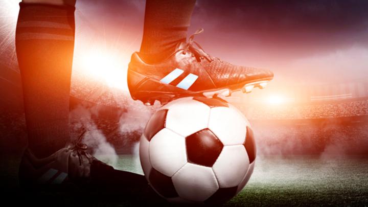 Драки, убийства, кражи: Как проводят досуг футболисты