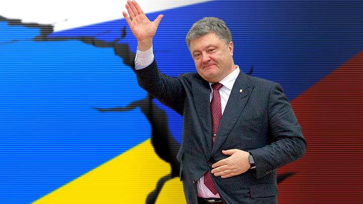 Все ради выборов: Что ждет Украину после отказа от «Большого договора» с Россией
