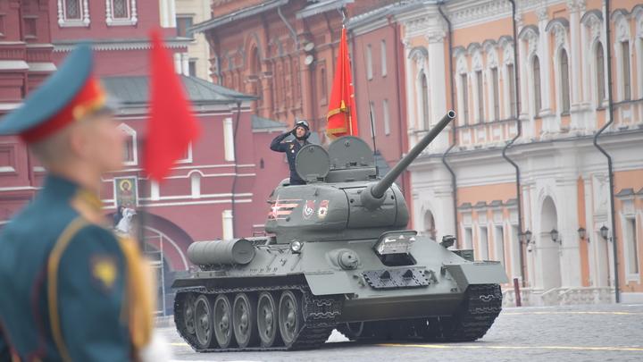 Побил рекорд за 25 лет: Японцы осаждают кинотеатры, чтобы попасть на русский фильм Т-34