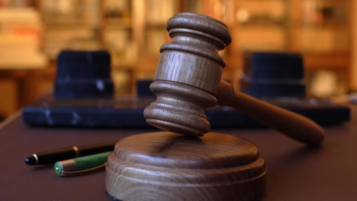 Один из осужденных расплакался: Суд на Урале вынес приговор подросткам, убившим инвалида