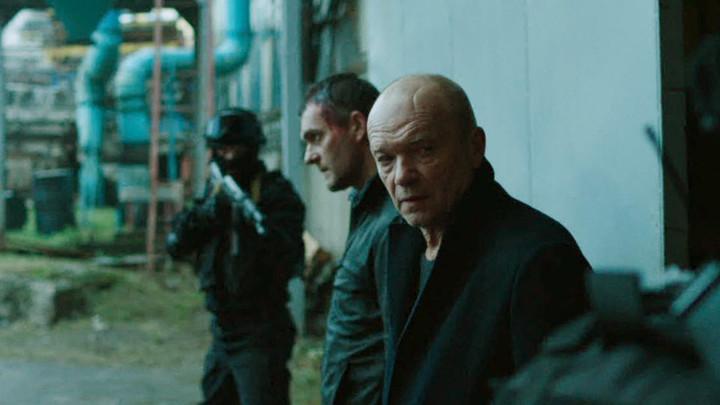 Нерентабельный «Завод»: Почему новый фильм Юрия Быкова провалился в прокате