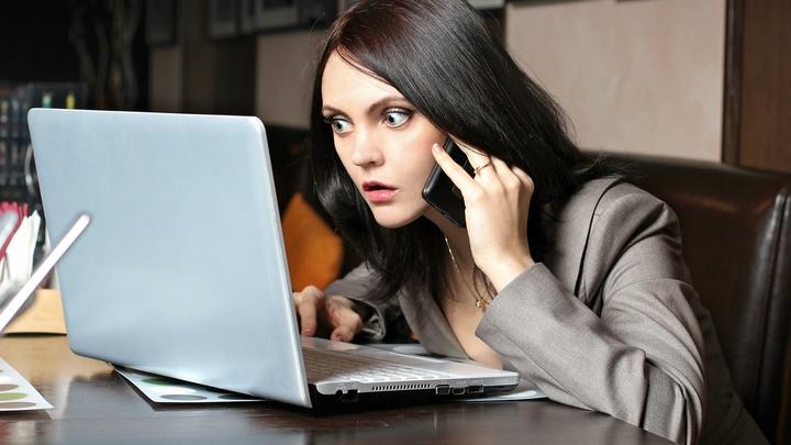 Получив доступ к кредитке, они смогут этим воспользоваться: Эксперт сомневается в безопасности онлайн-приложений
