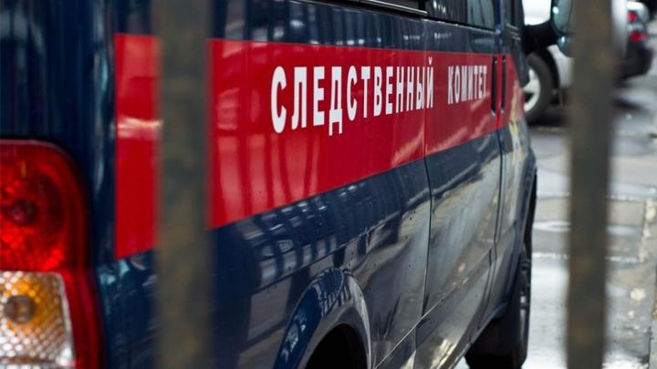 Сапожки одену давайте: ФСБ показала уникальные кадры задержания членов банды Басаева и Хаттаба