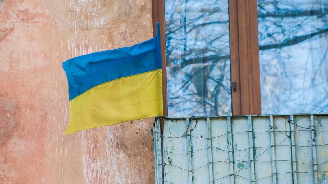 Зачем Украине дали Ассоциацию с ЕС